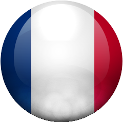 WetinBe.com French Site
